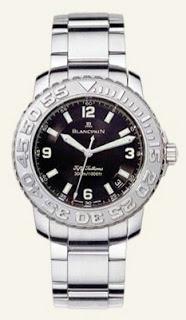 FF Trilogy 2200-1130 (ST, black sun-ray dial)