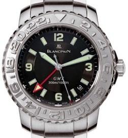 2250-1130 (ST, black dial)