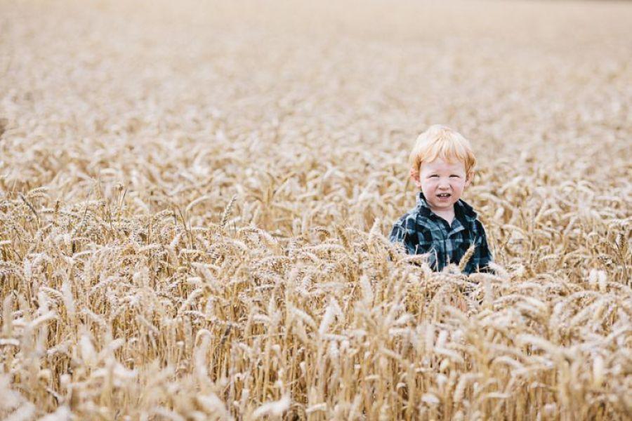 Dorset-LifeStyle-Portrait-Photography