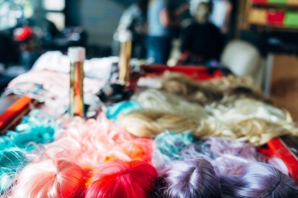 Commercial-Photographer-Dorset-Models-Hair-Wigs-1