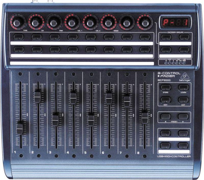 BCF2000_P0246_Front_XL