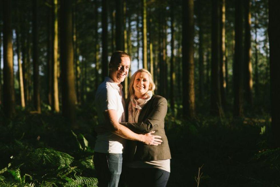 portrait-shoot-dorset-photographer-woods-4