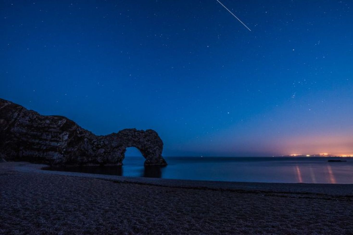 durdle-door-olivia-location-photography-1