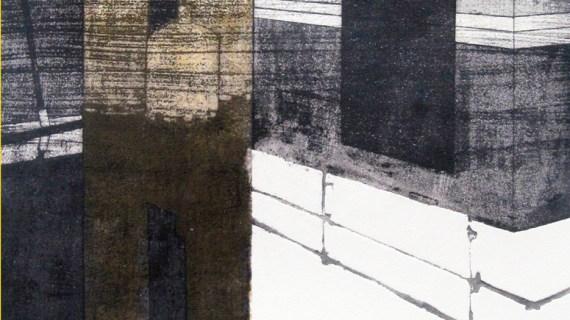 blandine galtier, bamg* exposition personnelle chantier le MI[X] le mix mourenx atelier guibert