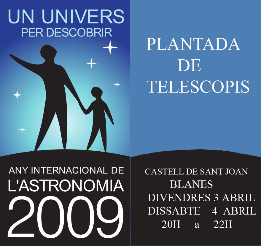 2c2aa-plantada-telescopis