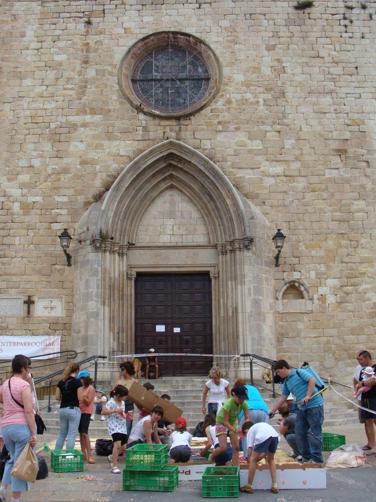 Plaça església (1)