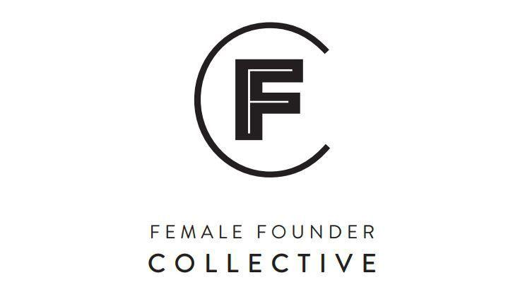 female founder collective - blankbox founders