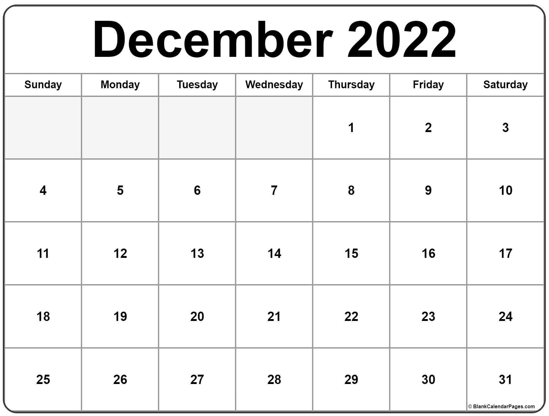 November december printable calendar 2021 template december 2021 january 2022 calendar printable december 2021 january 2022 calendar printable december 2021 january 2022 calendar word. December 2022 calendar   free printable calendar templates