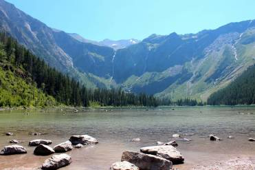 Montana2013-197