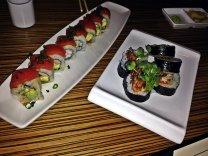 sushi rolls2