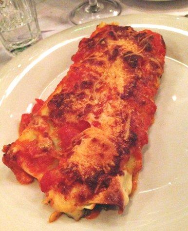 Pasta2