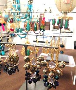 Amanda Sterett Jewelry