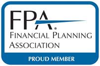 FPA_Logo