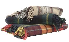 Blanket21
