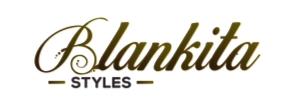 Blankita Style Site Icon