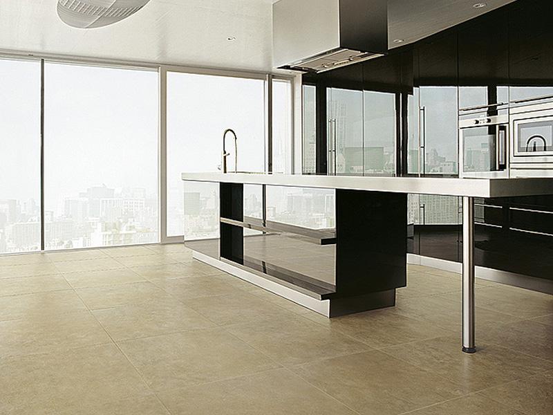 richmond tile bath brownstoner