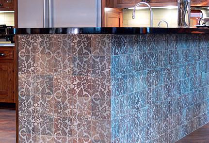 complete tile brownstoner