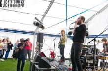 Goy Boy McIlroy - Split Festival Aug 2014
