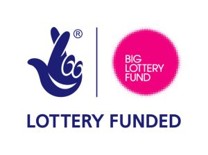 Big-Lottery-Logo-768x573