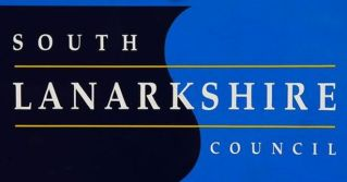 south-lanarkshire-council-477727821