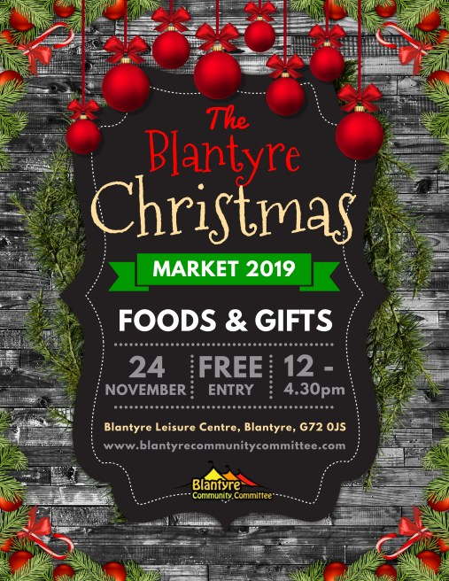 2019-Christmas-Market-Flyer