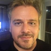 Paul D Veverka avatar