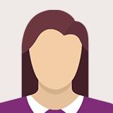 Margo Pollock avatar
