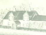 1890s Malcolmwood Farm