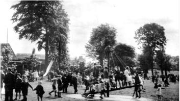 1933livingstones