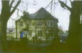 1989 High Blantyre Parish Halls