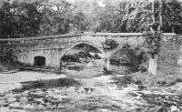 Millheugh-Bridge-Postcard