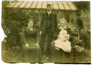 1908greatgrandparents