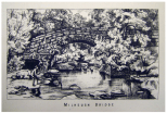 1890s Milheugh Bridge