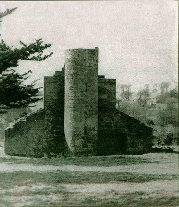 craigneithcastle1922