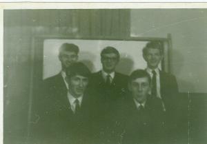 1968andersondramagroup