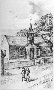 1793church