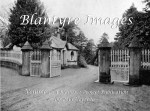 Blantyre Images Cover 1