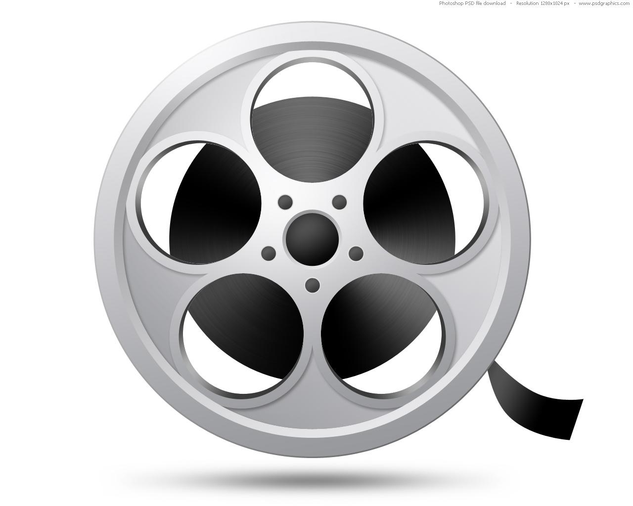 camera-film-icon