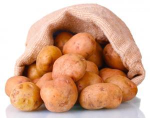 hi-resbag-of-potatoes