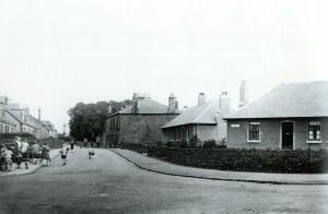 StonefieldCresc1925