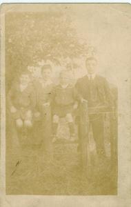 1913danskins