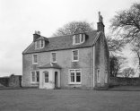 1955 High Blantyre Parish Manse (PV)