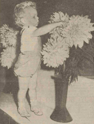 1953 Gordon French