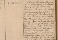 1859 account of Broompark