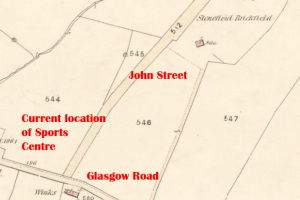 brickworks1859
