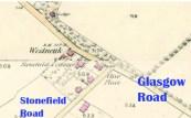 1859 Westneuk Map