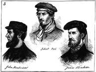1877 three of the first rescuers