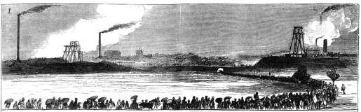 1877 High Blantyre