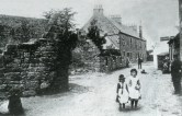 1890 Barnhill and Bardykes Road