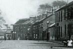 1915 Main Street, Blantyre near top cross (PV)